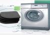 Lỗi e3 của máy giặt toshiba