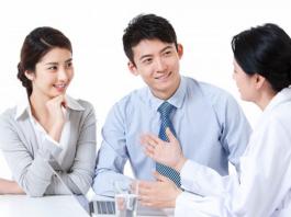 Tư vấn mua bảo hiểm nhân thọ