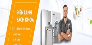 Sử dụng và sửa chữa đúng cách tủ lạnh Mitsubishi electric mr z65w db v 605 lít tại Hà Nội