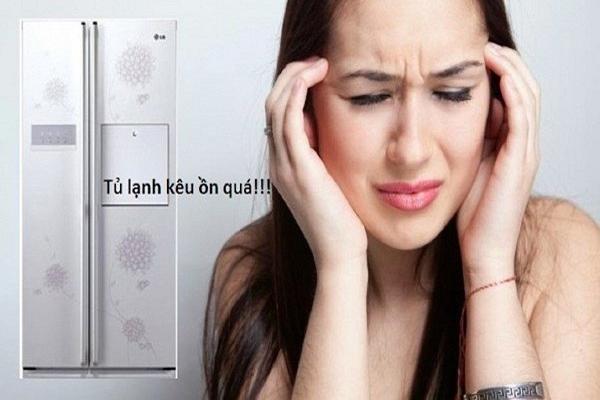Khi nào thì nên chọn sửa chữa tủ lạnh quận Long Biên?