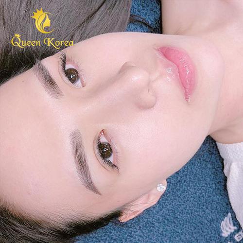 tham-vien-queen-korea-dia-chi-kien-tao-sac-dep-hoan-hao1