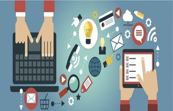 cong-ty-vietads-online-noi-cung-cap-giai-phap-marketing-toi-uu2