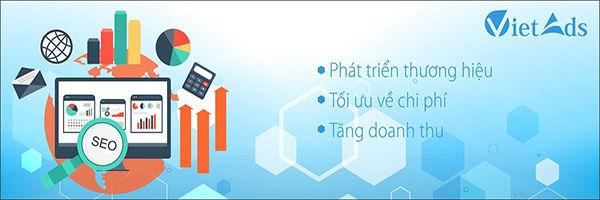 cong-ty-vietads-online-noi-cung-cap-giai-phap-marketing-toi-uu3