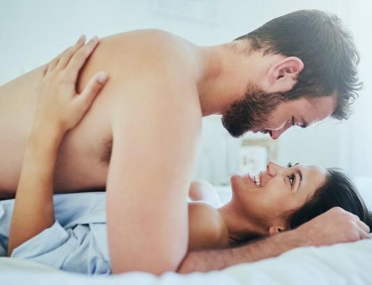 Oyster Xmen giúp khôi phục bản lĩnh chinh phục cho nam giới
