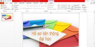 tuyen-sinh-lien-thong-dai-hoc