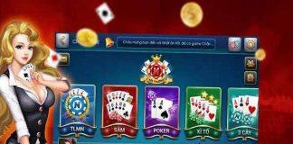 game bai doi thuong 1