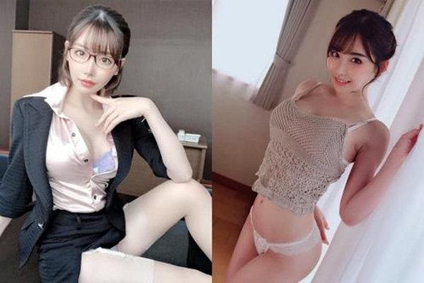 Eimi Fukada – Tiểu mỹ nữ trẻ tuổi