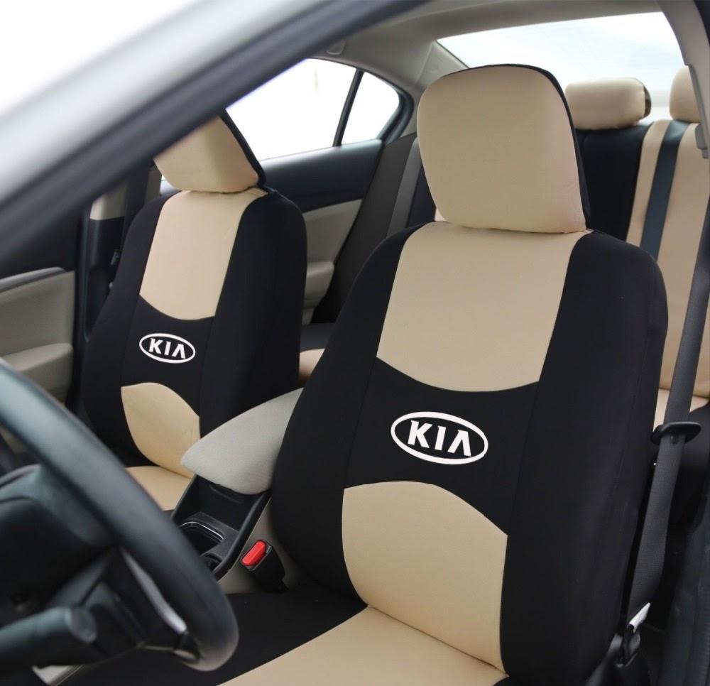 Những ưu điểm vượt trội của dịch vụ bọc ghế da xe Kia Cerato tại Tiến Dịu Auto