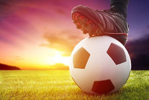 Cập nhật thông tin giải đấu là mẹo soi kèo bóng đá Euro hay
