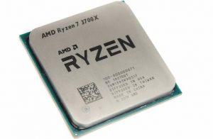 Con chip Ryzen 7 3700X có gì đặc biệt?